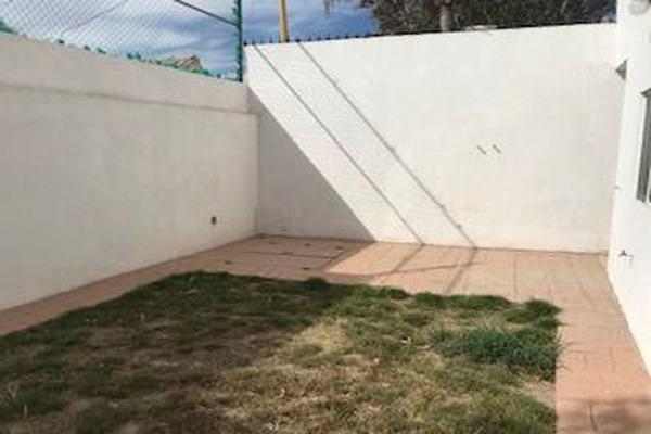 Foto de casa en venta en chihuahua , las huertas, lerdo, durango, 10028967 No. 08