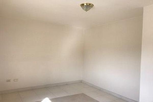 Foto de casa en venta en chihuahua , las huertas, lerdo, durango, 10028967 No. 09