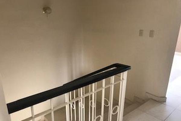 Foto de casa en venta en chihuahua , las huertas, lerdo, durango, 10028967 No. 12