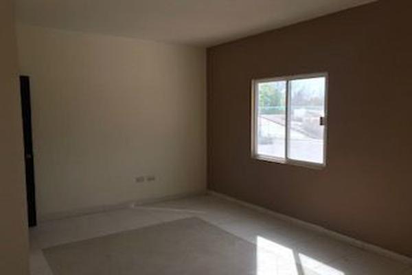 Foto de casa en venta en chihuahua , las huertas, lerdo, durango, 10028967 No. 13