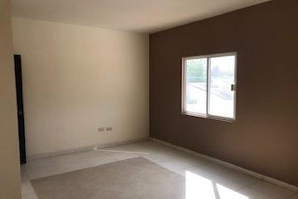 Foto de casa en venta en chihuahua , las huertas, lerdo, durango, 10028967 No. 14