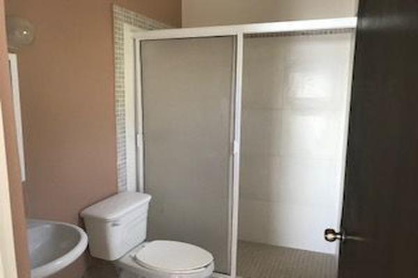 Foto de casa en venta en chihuahua , las huertas, lerdo, durango, 10028967 No. 15