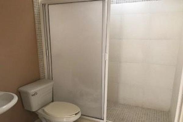 Foto de casa en venta en chihuahua , las huertas, lerdo, durango, 10028967 No. 16