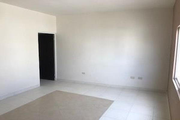 Foto de casa en venta en chihuahua , las huertas, lerdo, durango, 10028967 No. 17
