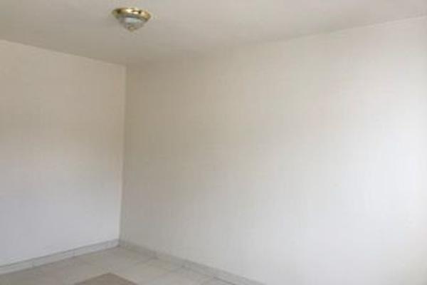 Foto de casa en venta en chihuahua , las huertas, lerdo, durango, 10028967 No. 18