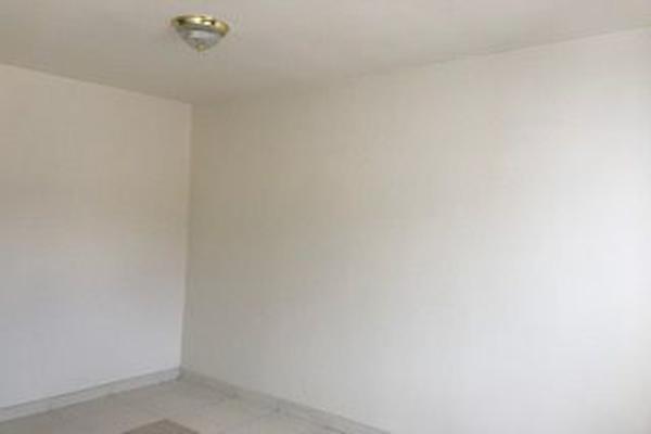Foto de casa en venta en chihuahua , las huertas, lerdo, durango, 10028967 No. 19