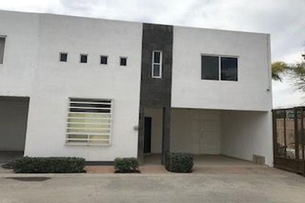 Foto de casa en venta en chihuahua , las huertas, lerdo, durango, 10028967 No. 20