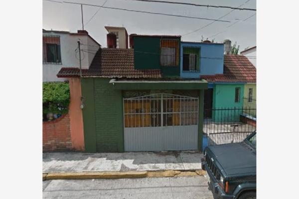 Casa en chihuahua puerta del sol en venta en id for Residencial puerta del sol ensanche de vallecas