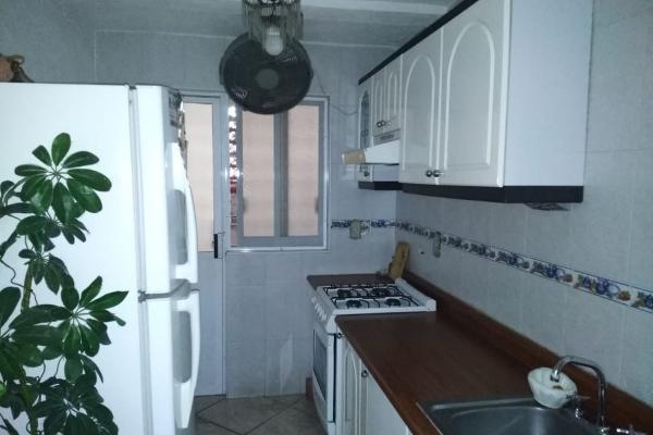 Foto de departamento en venta en chilpancingo 156, garita de juárez, acapulco de juárez, guerrero, 8843429 No. 02