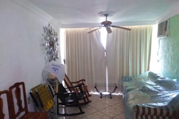 Foto de departamento en venta en chilpancingo 156, garita de juárez, acapulco de juárez, guerrero, 8843429 No. 03