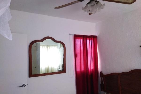 Foto de departamento en venta en chilpancingo 156, garita de juárez, acapulco de juárez, guerrero, 8843429 No. 04