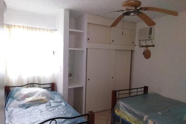 Foto de departamento en venta en chilpancingo 156, garita de juárez, acapulco de juárez, guerrero, 8843429 No. 05