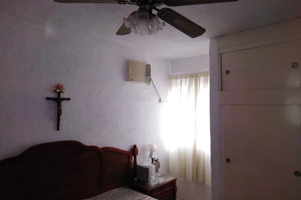 Foto de departamento en venta en chilpancingo 156, garita de juárez, acapulco de juárez, guerrero, 8843429 No. 06