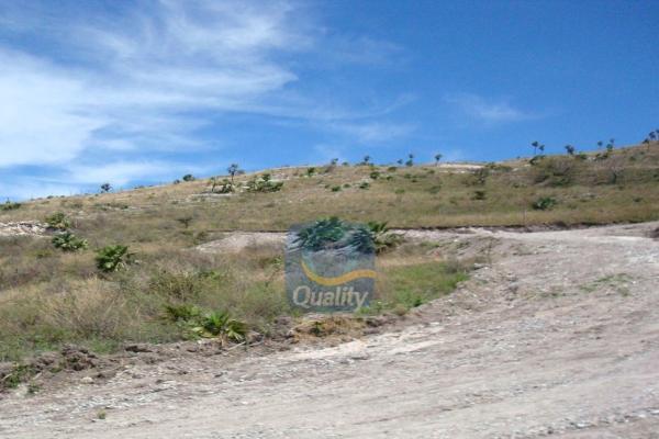 Foto de terreno habitacional en venta en  , chilpancingo de los bravos centro, chilpancingo de los bravo, guerrero, 14024244 No. 02