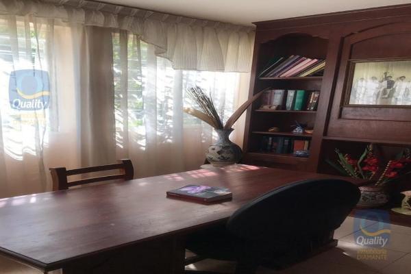 Foto de casa en venta en  , chilpancingo de los bravos centro, chilpancingo de los bravo, guerrero, 14024252 No. 06