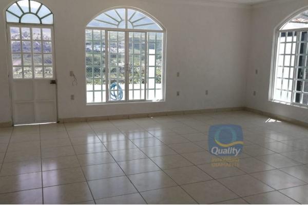 Foto de casa en renta en  , chilpancingo de los bravos centro, chilpancingo de los bravo, guerrero, 14024260 No. 03