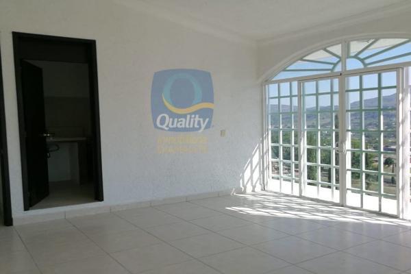 Foto de casa en renta en  , chilpancingo de los bravos centro, chilpancingo de los bravo, guerrero, 14024260 No. 06