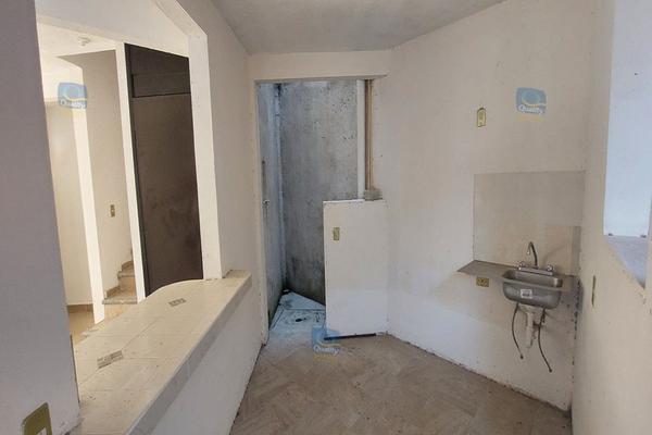 Foto de casa en venta en  , chilpancingo de los bravos centro, chilpancingo de los bravo, guerrero, 14024268 No. 03