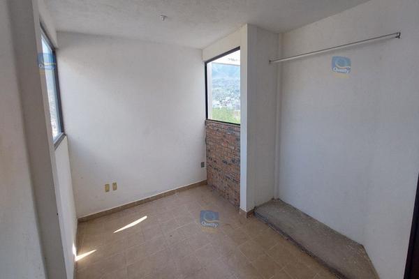 Foto de casa en venta en  , chilpancingo de los bravos centro, chilpancingo de los bravo, guerrero, 14024268 No. 04