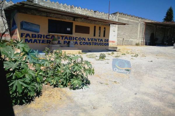 Foto de terreno habitacional en renta en  , chilpancingo de los bravos centro, chilpancingo de los bravo, guerrero, 14024272 No. 04