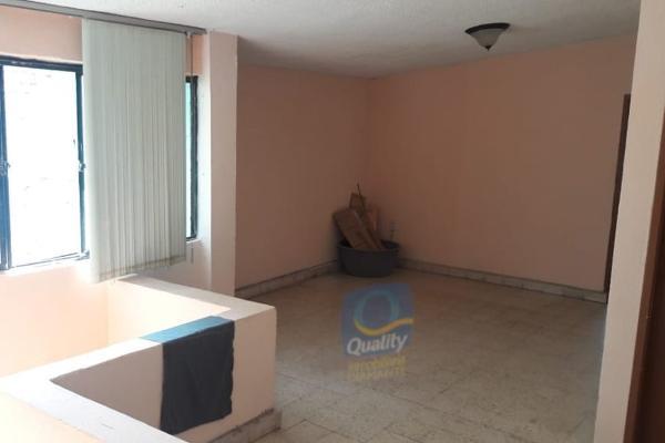 Foto de casa en venta en  , chilpancingo de los bravos centro, chilpancingo de los bravo, guerrero, 14024304 No. 02