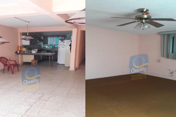 Foto de casa en venta en  , chilpancingo de los bravos centro, chilpancingo de los bravo, guerrero, 14024304 No. 03