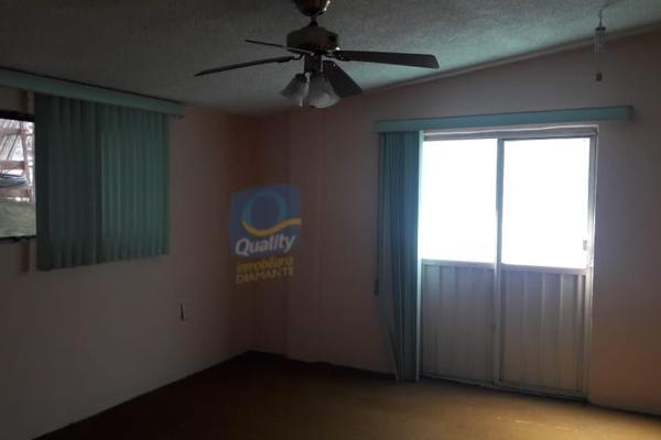 Foto de casa en venta en  , chilpancingo de los bravos centro, chilpancingo de los bravo, guerrero, 14024304 No. 04