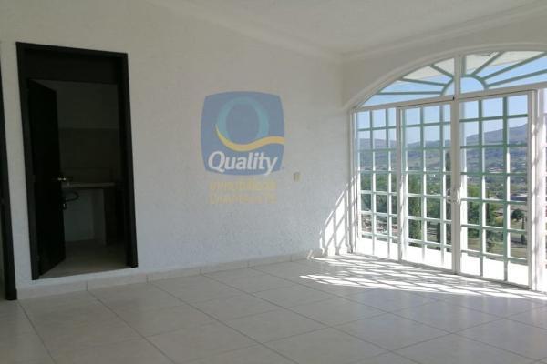 Foto de casa en venta en  , chilpancingo de los bravos centro, chilpancingo de los bravo, guerrero, 14024308 No. 03