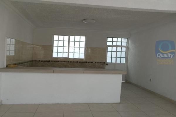 Foto de casa en venta en  , chilpancingo de los bravos centro, chilpancingo de los bravo, guerrero, 14024308 No. 04