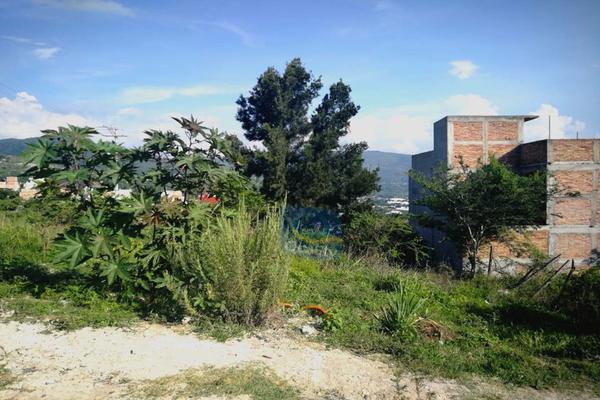 Foto de terreno habitacional en venta en  , chilpancingo de los bravos centro, chilpancingo de los bravo, guerrero, 14024324 No. 04