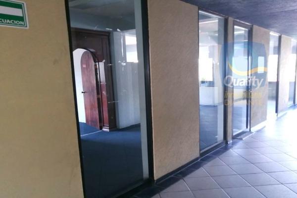 Foto de local en renta en  , chilpancingo de los bravos centro, chilpancingo de los bravo, guerrero, 14024328 No. 01