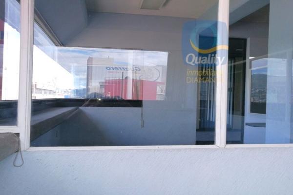 Foto de local en renta en  , chilpancingo de los bravos centro, chilpancingo de los bravo, guerrero, 14024328 No. 05