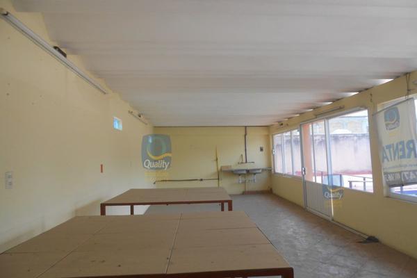 Foto de local en renta en  , chilpancingo de los bravos centro, chilpancingo de los bravo, guerrero, 14024332 No. 03