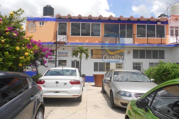 Foto de local en renta en  , chilpancingo de los bravos centro, chilpancingo de los bravo, guerrero, 14024332 No. 04