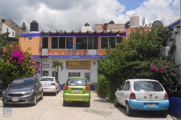 Foto de local en renta en  , chilpancingo de los bravos centro, chilpancingo de los bravo, guerrero, 14024332 No. 05