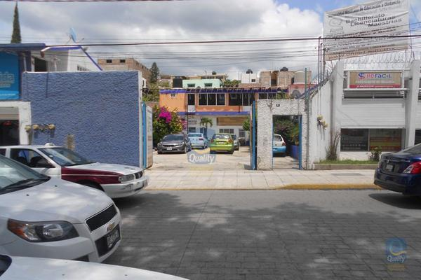 Foto de local en renta en  , chilpancingo de los bravos centro, chilpancingo de los bravo, guerrero, 14024332 No. 06