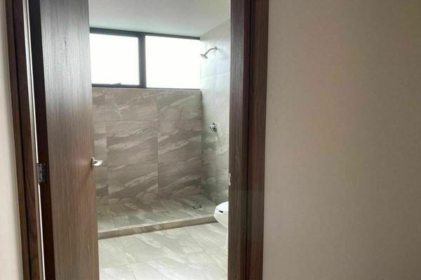 Foto de departamento en renta en chilpancingo , roma sur, cuauhtémoc, df / cdmx, 7148397 No. 07