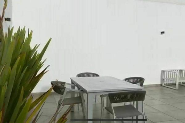 Foto de departamento en renta en chilpancingo , roma sur, cuauhtémoc, df / cdmx, 7148397 No. 16