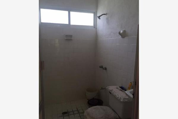 Foto de terreno habitacional en venta en  , chilpetec sección banco, paraíso, tabasco, 1441251 No. 06