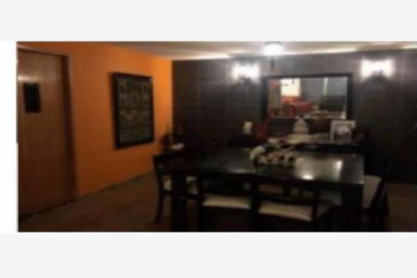 Foto de casa en venta en chiluca 0, residencial campestre chiluca, atizapán de zaragoza, méxico, 0 No. 03