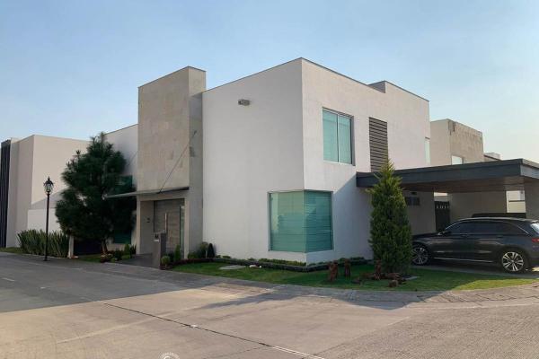 Foto de casa en venta en  , bosque esmeralda, atizapán de zaragoza, méxico, 3512960 No. 02