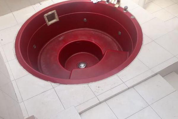 Foto de casa en renta en  , chiluca, atizapán de zaragoza, méxico, 8769528 No. 02
