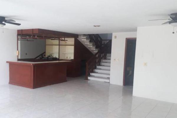 Foto de casa en renta en  , chiluca, atizapán de zaragoza, méxico, 8769528 No. 05