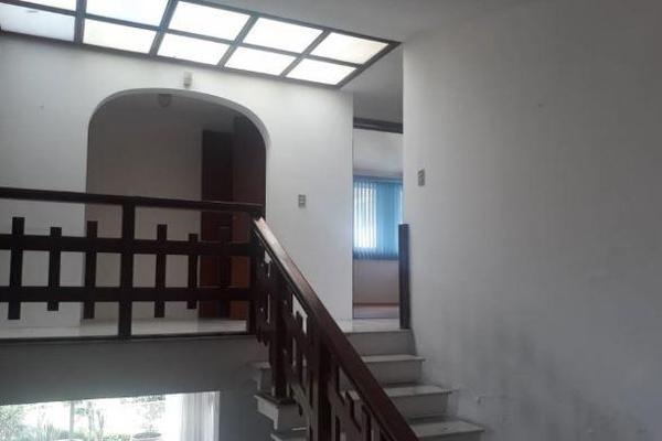Foto de casa en renta en  , chiluca, atizapán de zaragoza, méxico, 8769528 No. 12