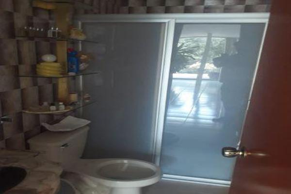 Foto de casa en renta en  , chiluca, atizapán de zaragoza, méxico, 8769528 No. 14