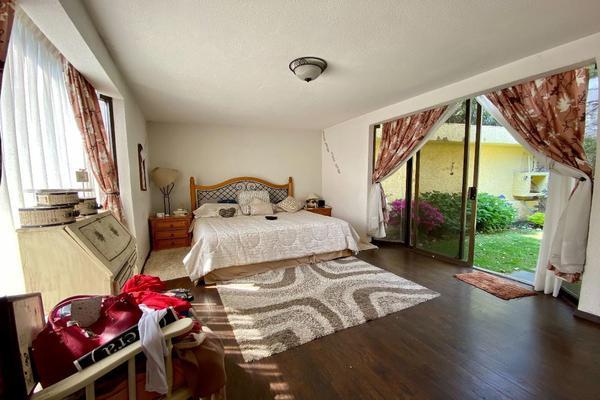 Foto de casa en venta en chiluca , residencial campestre chiluca, atizapán de zaragoza, méxico, 18797385 No. 11