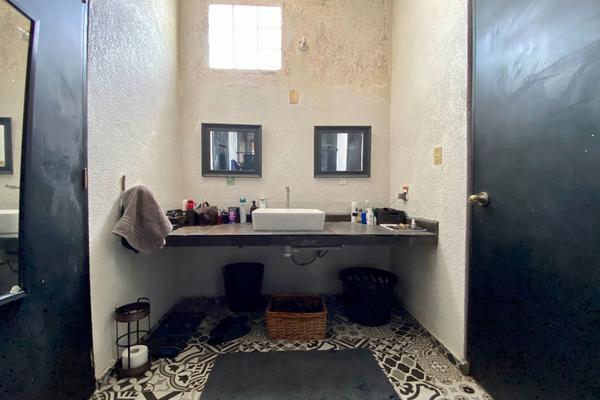 Foto de casa en venta en chiluca , residencial campestre chiluca, atizapán de zaragoza, méxico, 18797385 No. 16