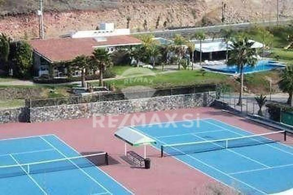 Foto de terreno habitacional en venta en chimalapa , real de juriquilla (paisano), querétaro, querétaro, 7263295 No. 02
