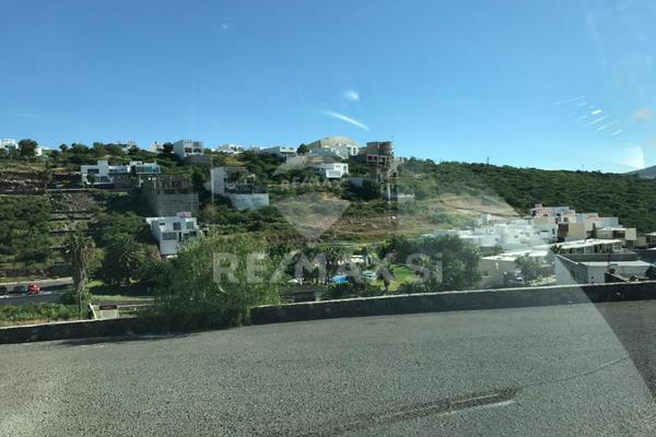 Foto de terreno habitacional en venta en chimalapa , real de juriquilla (paisano), querétaro, querétaro, 7263295 No. 04