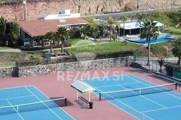 Foto de terreno habitacional en venta en chimalapa , real de juriquilla, querétaro, querétaro, 7263295 No. 02